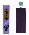 MORNING STAR - Traditional Lavender Incense Sticks